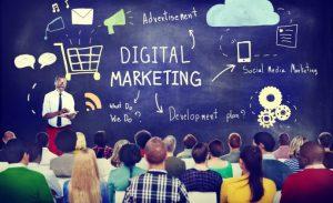Digital Marketing Diploma Malaysia