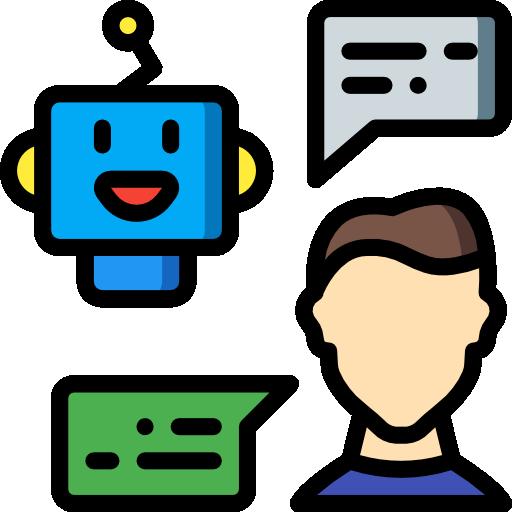 Chatbot Training Malaysia