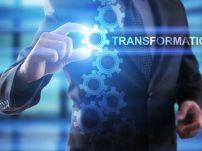 digital-transformation-malaysia-690x420