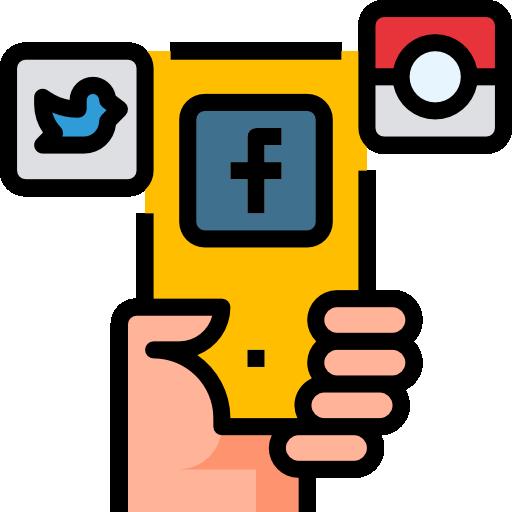 Social Media Training Malaysia