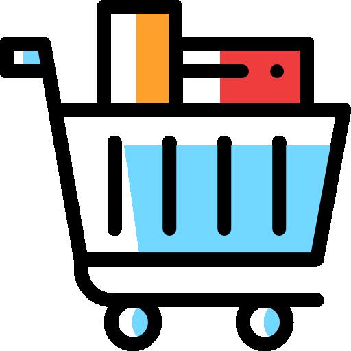 E-Commerce Training Malaysia