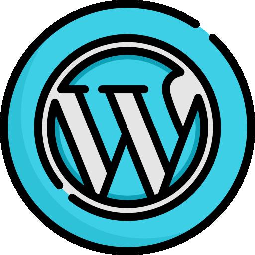 WordPress Training Malaysia