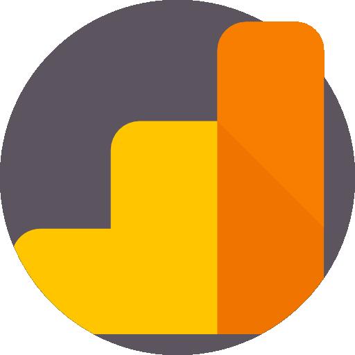 Google Analytics Masterclass Advanced