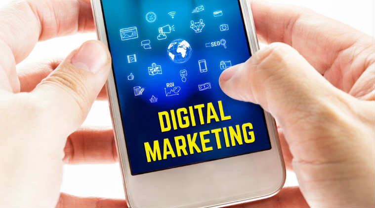 Digital Marketing Career in Malaysia