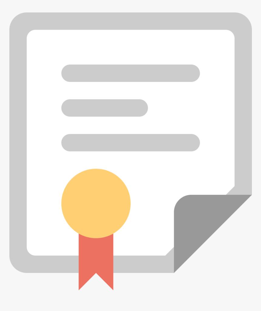 Digital Marketing Certification Program